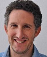 Eric Silbermann