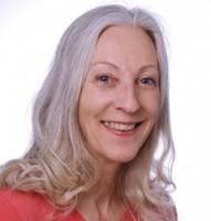 Ursula Straub Bachmann