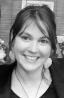 Sylvie Haas