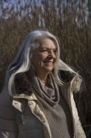 Margherita Brugger
